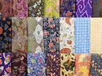 kain-batik_20160926_172257.jpg