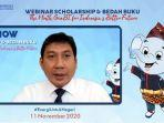 kakanwil-kantor-perwakilan-bank-indonesia-provinsi-lampung-budiharto-setyawan.jpg