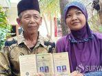 kakek-70-tahun-nikahi-perempuan-28-tahun-kisahnya-viral.jpg