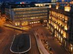 kantor-pusat-credit-suisse-di-zurich-swiss_20160406_110659.jpg
