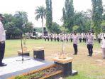 kapolres-beri-apresiasi-personel-ciptakan-kamtibmas-kondusif-jelang-pilkada-way-kanan-2020.jpg