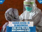 kasus-covid-19-di-indonesia-kini-ada-153535-bertambah-2037.jpg
