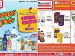 katalog-promo-alfamart-1-17-juli.jpg