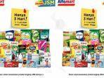 katalog-promo-alfamart-3-7-juli.jpg