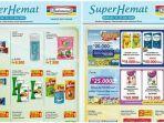 katalog-promo-indomaret-15-21-juli.jpg