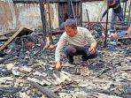 kebakaran-di-pasar-cimeng-bandar-lampung-pemilik-kios-mulai-bersih-bersih-puing-2.jpg
