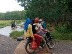 kebun-karet-di-desa-jayasakti-kecamatan-simpang-pematang-mesuji-terendam-banjir.jpg