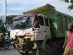 kecelakaan-beruntun-di-semarang-sedan-accord-rem-blong-nyaris-digasak-truk-dump.jpg