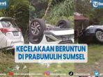 kecelakaan-beruntun-libatkan-3-mobil-di-prabumulih.jpg