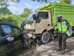 kecelakaan-di-pesawaran-6-kendaraan-terlibat-tabrakan-beruntun.jpg