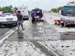 kecelakaan-di-tol-lampung-antara-mobil-derek-dan-crv.jpg