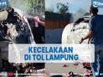kecelakaan-di-tol-lampung-mobil-terios-terguling-3-meninggal-dunia.jpg