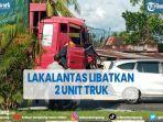 kecelakaan-libatkan-2-truk-di-jalan-bypass-padang-sopir-alami-luka-luka.jpg