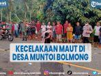 kecelakaan-maut-di-desa-muntoi-bolmong-1-korban-meninggal-dunia.jpg