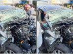 kecelakaan-mobil-avanza-rusak-berat-di-aceh.jpg