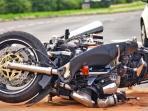 kecelakaan-motor_20160309_173206.jpg