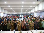 kegiatan-diikuti-oleh-perwakilan-bem-dari-38-universitas-dari-berbagai-wilayah-di-indonesia.jpg
