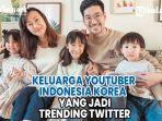 keluarga-youtuber-indonesia-korea-yang-jadi-trending-twitter.jpg