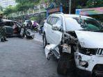 kenali-ciri-ciri-melihat-mobil-bekas-tabrakan-alias-accident1.jpg