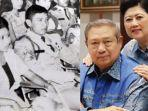 kenang-ani-yudhoyono-sby-unggah-foto-lawas.jpg