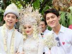 kenang-momen-bahagia-rizky-billar-unggah-foto-pernikahan-dinda-hauw-dan-rey-mbayang.jpg