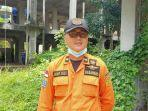 kepala-pos-search-and-rescue-sar-denny-mezu-4.jpg