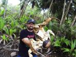 kepiting-kelapa-raksasa_20160205_100112.jpg