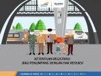 kereta-api-indonesia-terapkan-aturan-baru-untuk-penumpang-dengan-tarif-reduksi.jpg