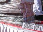 kerugian-negara-atas-dugaan-korupsi-proyek-jalan-ir-sutami-sribawono-disebut-capai-rp-65-m.jpg