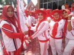 ketua-yayasan-jantung-indonesia-kabupaten-lampung-selatan-winarni-nanang-ermanto_20180911_155541.jpg