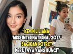 kevin-liliana-miss-international-2017-bagikan-potret-perutnya-yang-buncit.jpg