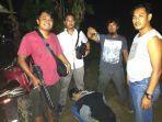 kf-37-warga-tiyuh-indraloka-mukti-kecamatan-way-kenanga-tersangkut-kasus-senpi-ilegal.jpg