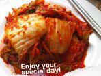 kimchi-sawi-putih.jpg
