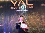 kisah-membanggakan-pelajar-sma-asal-lampung-jadi-peserta-youth-as-leader-scholarship-di-singapura.jpg