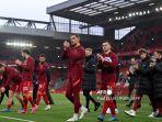 klasemen-akhir-liga-inggris-2021-liverpool-dan-chelsea-amankan-4-besar-1.jpg