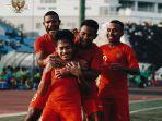klasemen-grup-b-piala-aff-u-22-2019-usai-timnas-indonesia-vs-malaysia-2-2-kamboja-vs-myanmar-2-0.jpg