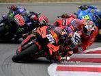 klasemen-motogp-2021-hasil-motogp-2021-jadwal-motogp-2021-m-oliveira-1.jpg