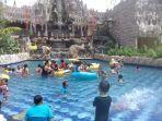 kolam-ombak-slanik-waterpark.jpg