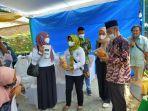 komunitas-ayo-menanam-indonesia-lampung-launching-kebun-kami.jpg