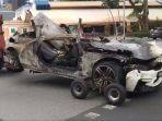 kondisi-mobil-bmw-yang-kecelakaan-maut-di-singapura.jpg