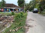 kondisi-terkini-pasca-banjir-di-pesisir-barat-mayoritas-warga-sudah-kembali-ke-rumah-masing-masing.jpg
