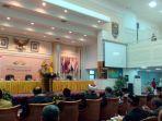 konferensi-pemudi-muslim-internasional-di-balai-keratun_20180430_184218.jpg