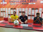 konferensi-pers-pre-match-persipura-jayapura-vs-perseru-badak-lampung-fc.jpg