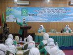 konferensi-wilayah-pw-fatayat-nu-provinsi-lampung.jpg