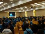 kongres-v-pan-ricuh-peserta-saling-lempar-kursi.jpg