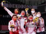 kontingen-indonesia-selesaikan-olimpiade-tokyo-2020-bawa-pulang-lima-medali.jpg