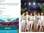 kontroversi-lagu-butter-bts-di-final-euro-2020-army-ungkapkan-kekecewaan.jpg