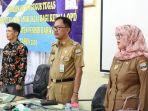 koordinasi-tim-gugus-tugas-kabupaten-layak-anak-kla-november-2019.jpg