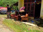 korban-banjir-di-lampura_20170223_133833.jpg