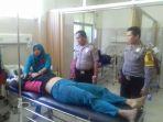 korban-silviana-mendapat-perawatan-di-rumah-sakit_20180401_162914.jpg